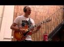Studio Jams 47 I Wish