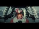 Star Wars Episode VII - The Force Awakens _ Звёздные Войны_ Эпизод 7 Пробуждение Силы - Дублированный тизер - трейлер 2015