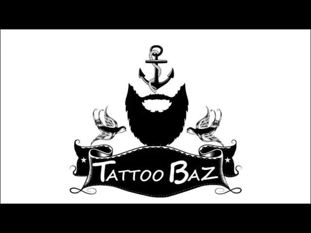 TATTOOBAZ 2 Musa Vladimir Vusal Zippo