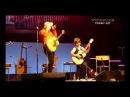 Tommy Emmanuel Frano - Halfway Home Windy Warm [Live] [8yr]