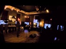 Презентация альбома Maksloop Новые шаги live часть3