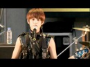 [HQ] F.T Island Zepp Up Hands Up!! Final Show Part 4 願う , オシャレな人 vs 可愛い子