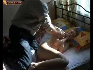 Дочка сопротивлялась но все же дала папе порно русское инцест домашнее изнасиловал отец дочь брат сестру сын мать ебет трахнул [