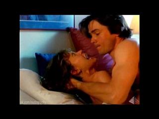 Голая Грудь Ольги Сумской – Несколько Любовных Историй (1994)