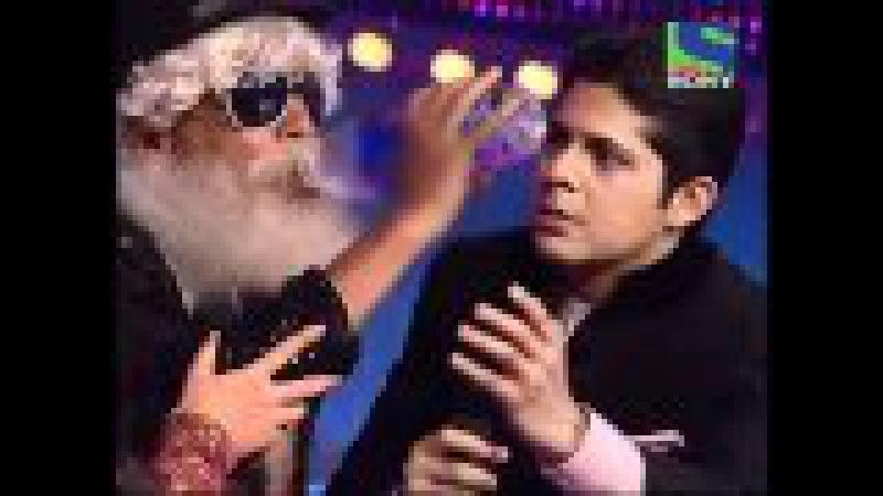Mithun Chakroborty Entertainment Ke Liye Kuch Bhi Karega
