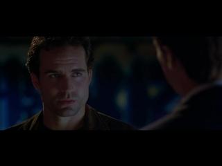 Спящие  1996  Режиссер: Барри Левинсон   триллер, драма, криминал