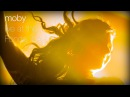 Moby In My Heart Live at The Fonda L A
