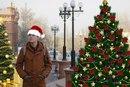 Фотоальбом Егора Лесного
