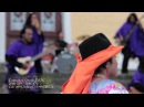 Jayac, Zamarro y Campanilla, vídeo clip oficial