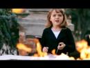 Оливия Кей (Olivia Kay) поет хит Адель Rolling in the Deep