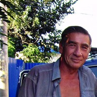 Владимир Ермолин