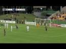 Нью-Йорк Сити ФК 1:0 Монреаль Импакт | Гол Маллинса