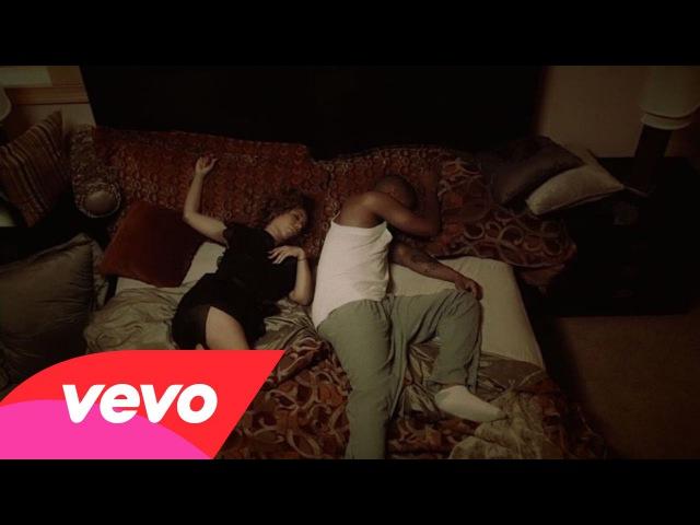 Tameka Tiny Harris What The Fuk You Gon Do Official Video