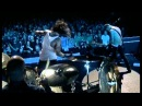 Red Hot Chili Peppers - Don't Forget Me - Live at La Cigale 2006 [HD]