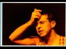 Одновременно (полная видеоверсия спектакля Гришковца, 2004 год)