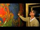 Shangri-La ◦ Lost Treasures of Tibet ◦ Complete PBS Documentary