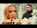 Белые розы надежды 1 серия (сериал, 2011) Мелодрама, фильм, телесериал