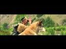 Телепередача Охота и рыбалка в Якутии Трейлер. Новый сезон