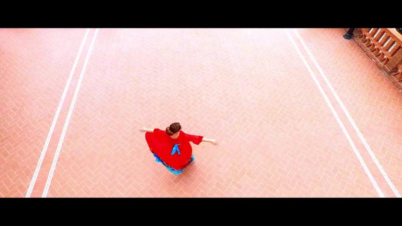 Driselda Kanina - Vetem e jotja (Official Video HD)