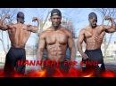 Hannibal For King Legendary Man Thug Motivation
