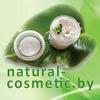 Экомисс - Органическая натуральная косметика РБ