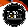 Turnpoint - модная одежда для парапланеристов