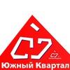 """""""Южный квартал"""" г. Всеволожск"""