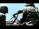 Battle of Stalingrad 1942 1943 - Nazi Germany vs Soviet Union [HD]