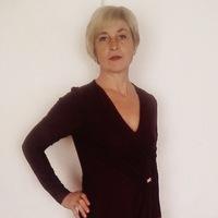 Елена Хиля