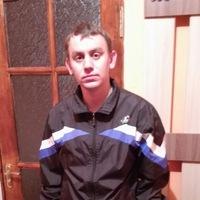 Олександр Смішко