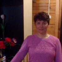 Роза Викторовна