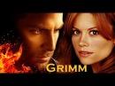 Grimm Nick and Adalind