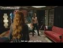 Sneak Peek 1x04 Jace Clary [RUS SUB]