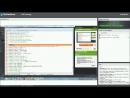 PHP Ответы на вопросы 2 xDebug Novicat CURL API