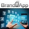 BrandApp - разработка мобильных приложений
