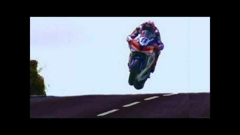 Greatest✔️Show⚡️On Earth ✅ h Street Race ISLE of MAN TT