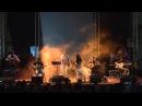 Officina Kalabra Live Palmi Festival Canzone Popolare Calabrese