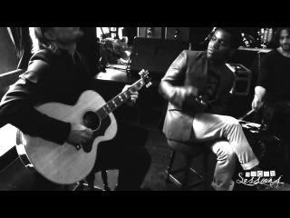 Vintage Trouble  -  Nobody Told Me