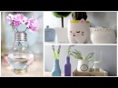 6 Tumblr Inspired DIY Room Decor Roxxsaurus