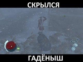 Саша Димчук, 19 лет, Москва, Россия