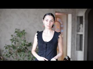 Высаживание малыша (мамины хитрости). Юлия Плотникова