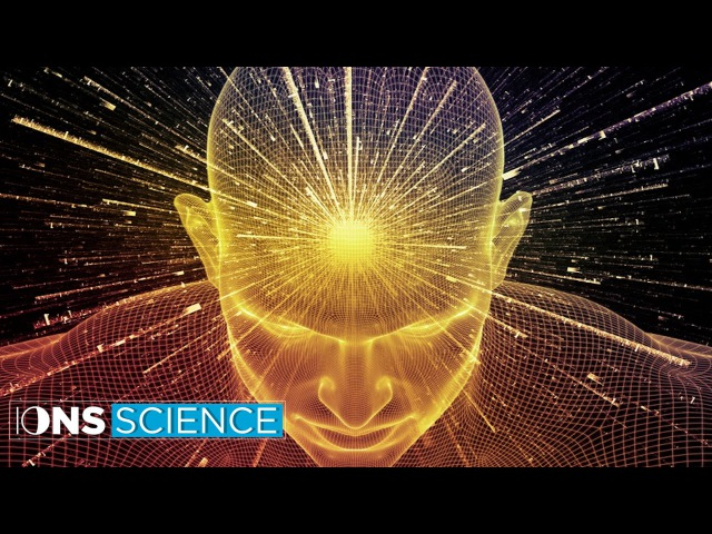 New Experiments Show Consciousness Affects Matter ~ Dean Radin PhD