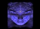 Kalya Scintilla Illusions Full Album
