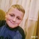 Личный фотоальбом Дімы Лютика