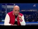 Telewizja Republika - Tomasz Toony Chachurski - Wolne Głosy 2016-07-18