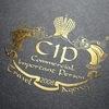 CIP Service Travel Agency