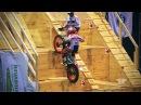 52 min 2016 FIM X Trial World Championship Wiener Neustadt AUT