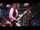 Robin Trower Bridge of Sighs BBC 1974 HD