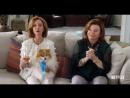 Грейс и Фрэнки Grace and Frankie 2 сезон Трейлер 2016 HD
