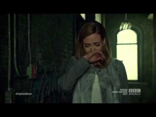 Cosima and Delphine - My heart belongs to you
